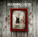 Deep Wounds, Bright Scars CD Cover